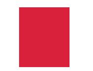 Logo Lu4u